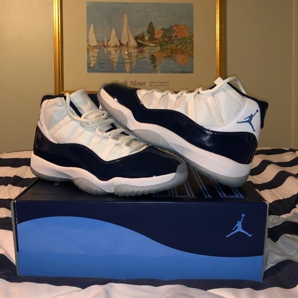 Jordan Shoes | Air Jordan 1 Win Like 92